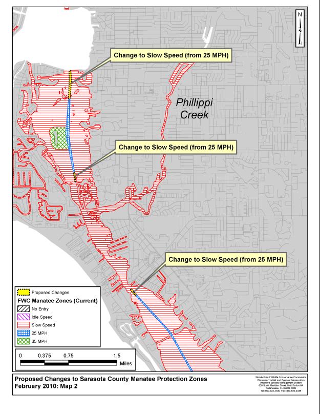 FAW Map 2 (Sar09)_Color.png