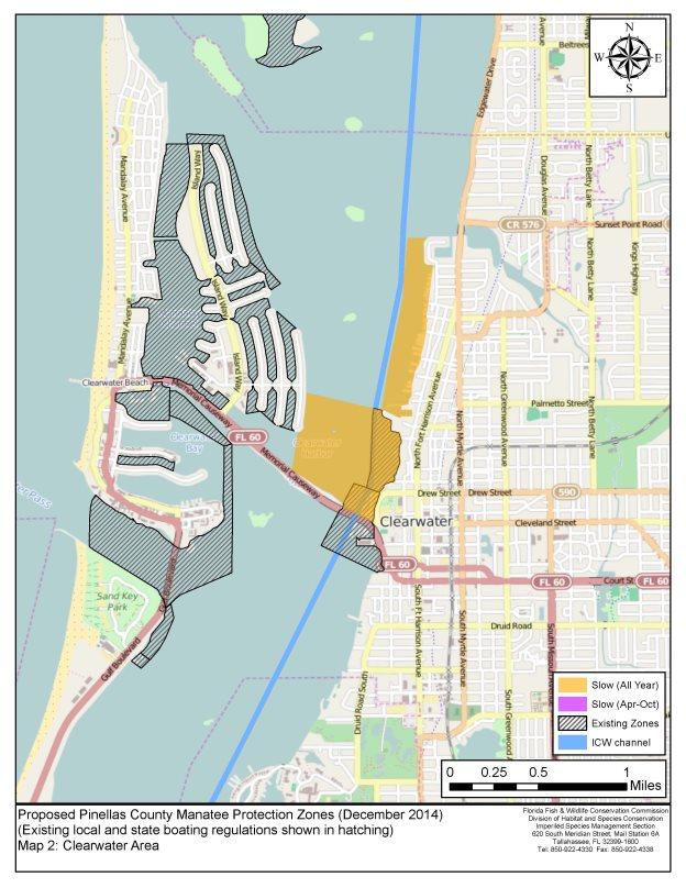 FAR Map 2 (Pinellas Dec2014)