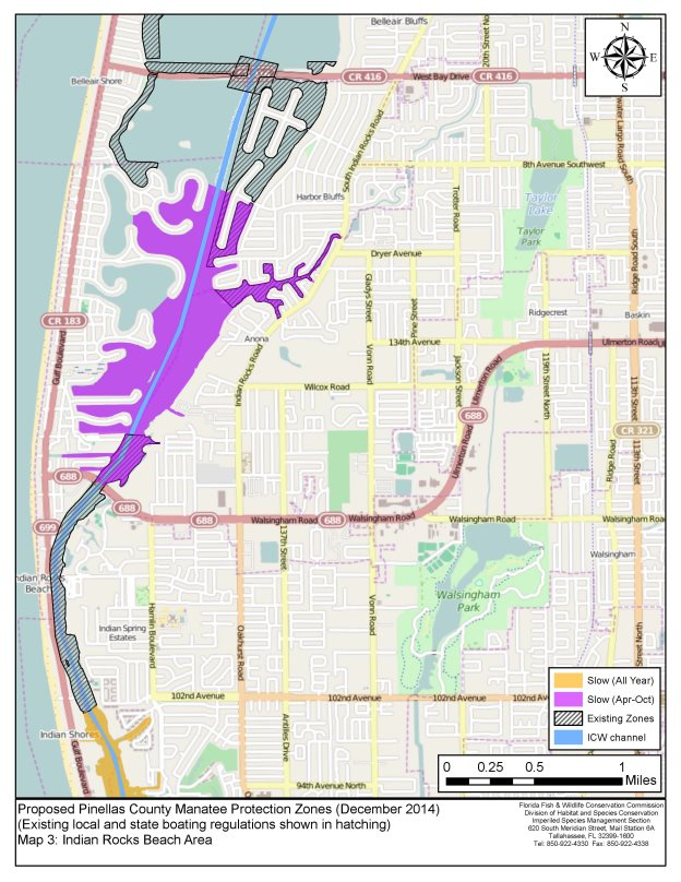 FAR Map 3 (Pinellas Dec2014)