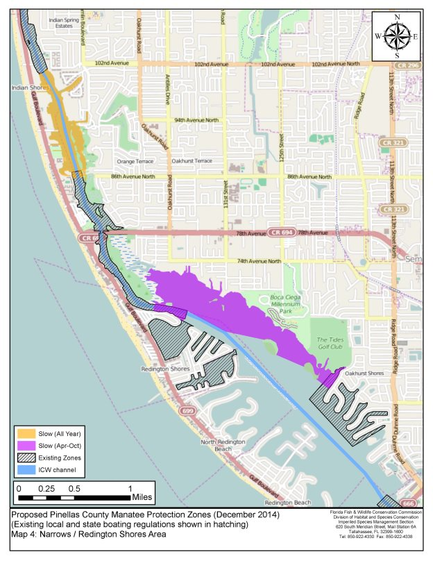 FAR Map 4 (Pinellas Dec2014)
