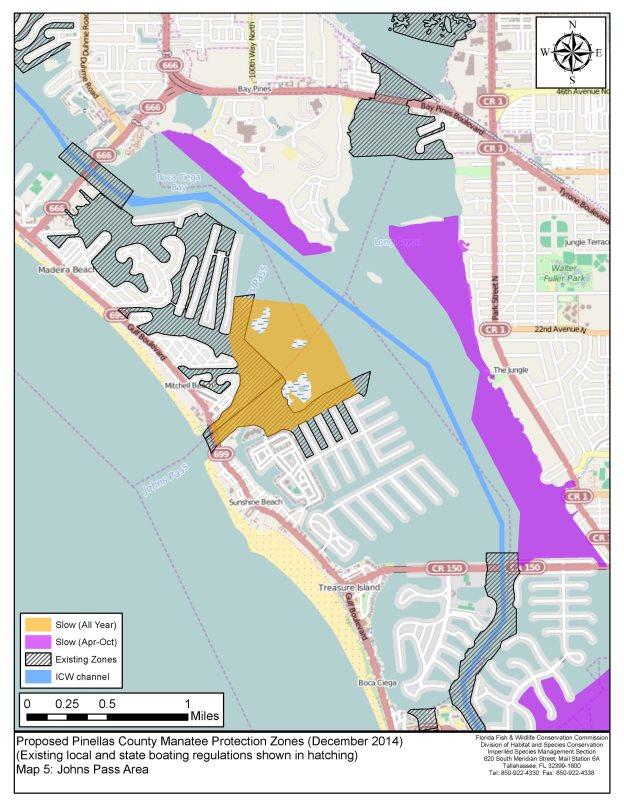 FAR Map 5 (Pinellas Dec2014)