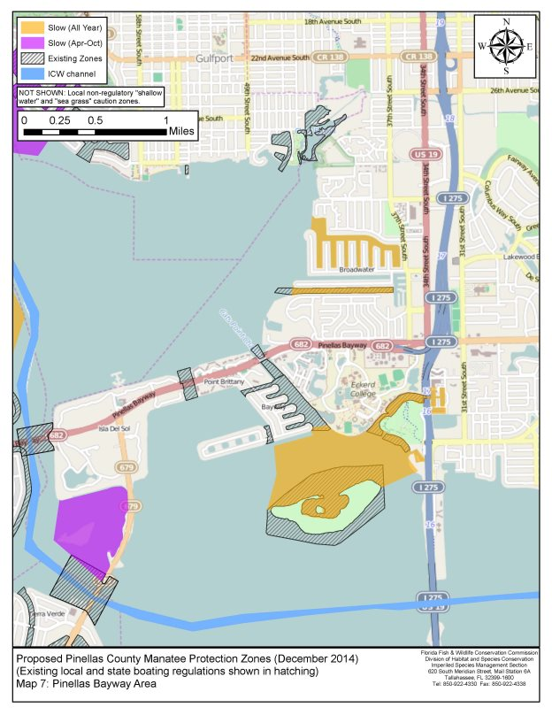 FAR Map 7 (Pinellas Dec2014)