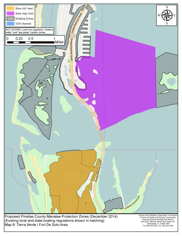 FAR Map 8 (Pinellas Dec2014)