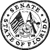 C:/Users/Gunter.Sandra/Pictures/SenateSeal__78.jpg